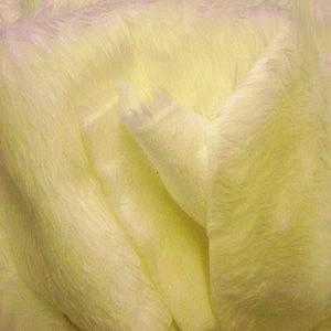 Faux-Fur-Magnolia-300×300