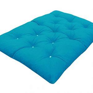 futon-light-blue