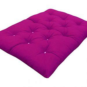 futon-pink