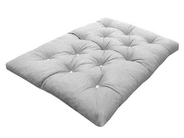 futon-white