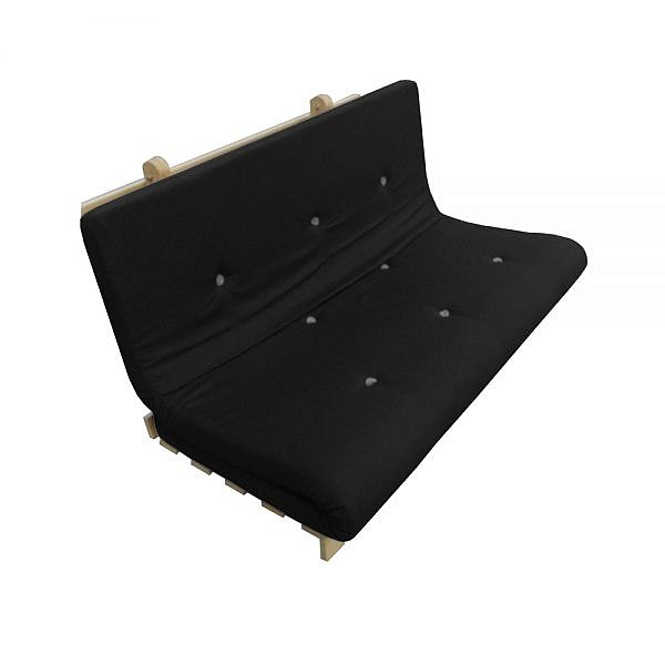 solid-futon-black