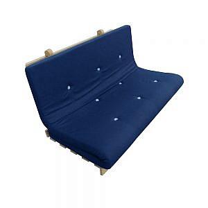 solid-futon-blue