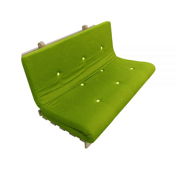 solid-futon-lime