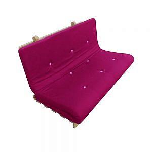 solid-futon-pink