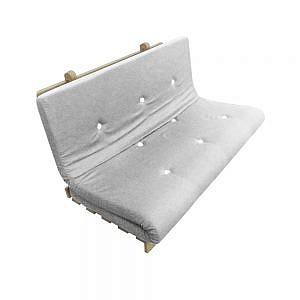 solid-futon-white