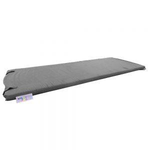 grey-flat