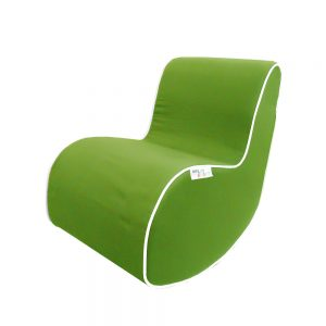 lime-rocking-chair