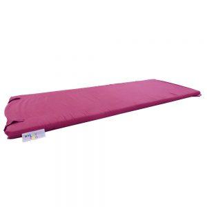 pink-flat