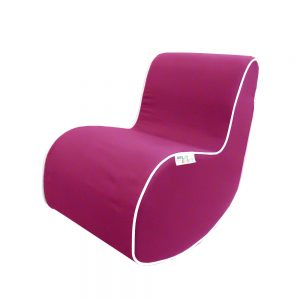 pink-rocking-chair
