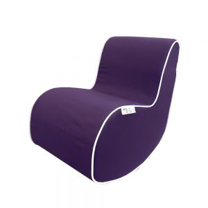 purple-rocking-chair