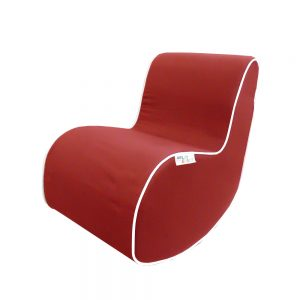 red-rocking-chair
